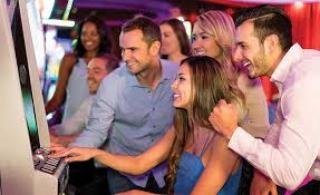 Casino Etiquette for Groups