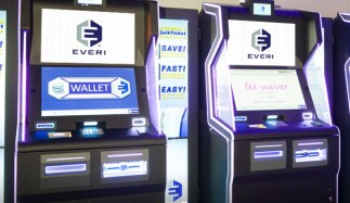5 Gambling Trends For 2021