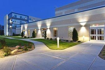 Twin River Hotel Casino Expanding