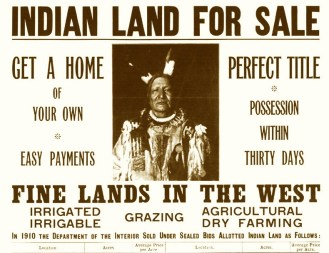Pride and Prejudice of New England Tribal Gaming.