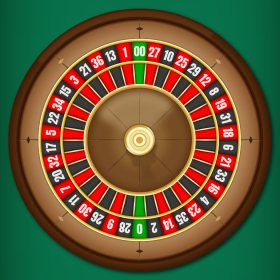 Roulette Fun Facts For The Recreational Gambler