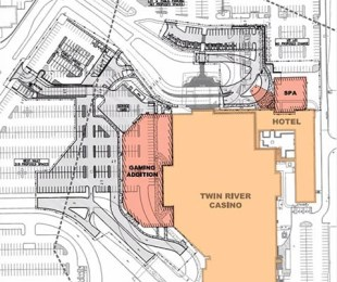 Bally's Is Rebranding and Twin River Is Expanding