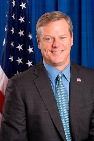 Covid and Gov. Baker Strike Another Blow To Mass Casinos