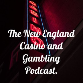 Exciting News From NETimeGambling