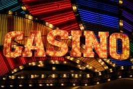 April Casino Promotions Are Pouring In New England