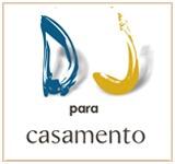 Carlos Sales DJ para Casamento  160X150