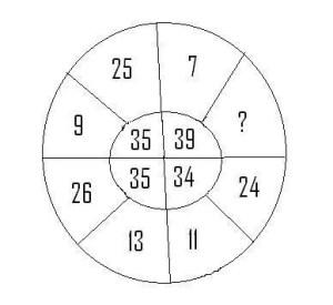facebook puzzle,