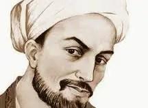 Sheikh Saadi quotes in Hindi शैख सादी के अनमोल विचार