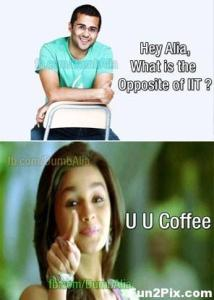 Alia Bhatt jokes in Hindi3