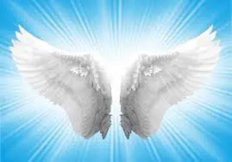 Hindi Kahani - Angels