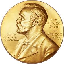Hindi Kahani Nobel prize
