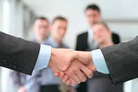 Hindi Kahani - A good story for sales persons