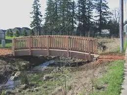 Hindi Kahani – अभी कई और पुल बनाने हैं!