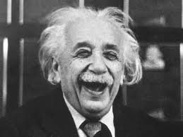 Three Interesting and Funny Stories of Albert Einstein In Hindi