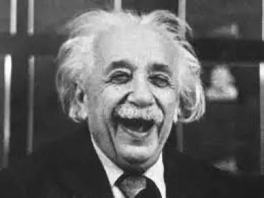 Stories of Albert Einstein In Hindi2