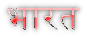 Quotes about India in Hindi