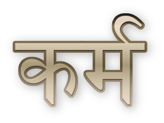 Work quotes in Hindi कर्म पर अनमोल वचन