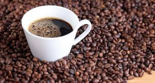 caffeine and weight loss in hindi