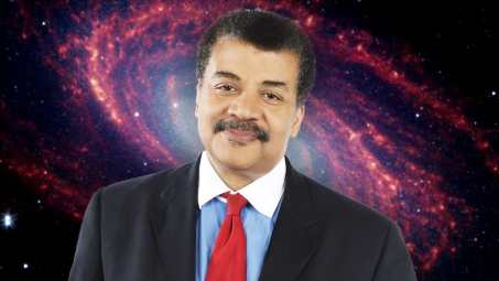 books of Neil degrasse tyson, books of Neil degrasse tyson in hindi  in hindi, Astrophysics for People in a Hurry in hindi