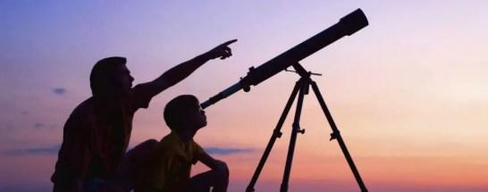 कैसे बने नासा या इसरो में एस्ट्रोनामर ! How to Become an Astronomer in Hindi,एस्ट्रोनामर कैसे बना जा सकता है?