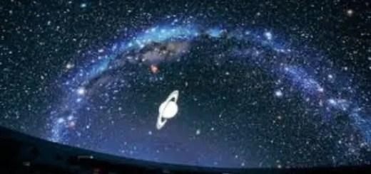 Planetarium hindi, Planetarium in hindi, Planetarium ki jankari, dome theatre hindi, sky theatre hindi, bharat me Planetarium, Planetarium in india, list of Planetarium of india, Planetarium kya hota he, Planetarium kya he,