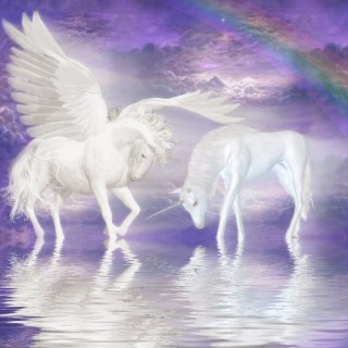 Unicorn hindi, pegasus hindi, difference between unicorn and pegasus, mythological creatures hindi, unicorn really exists hindi, pegasus really exist hindi, unicorn kya he, pegasus kya he, unicorn ki jankari, pegasus ki jankari, essay on mythological creatures