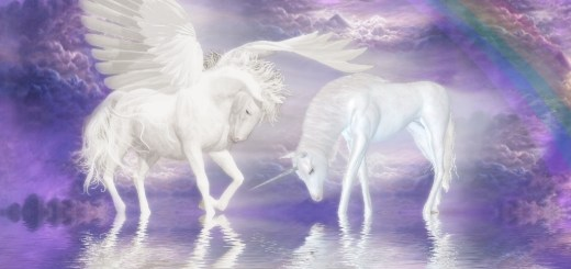 Unicorn hindi, pegasus hindi, difference between unicorn and pegasus, mythological creatures hindi, unicorn really exists hindi, pegasus really exist hindi, unicorn kya he, pegasus kya he, unicorn ki jankari, pegasus ki jankari, essay on mythological creatures