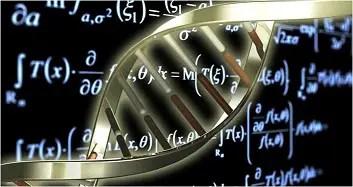 biophysics-kya he 2