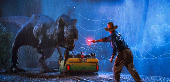 Dinosaurs sound hindi, how they make dinosaurs souds hindi, dinosaurs ki aawaz, how they created dinosaurs sound hindi, jurassic park sound effects hindi, dinosaur sound effects hinid, t rex sound hindi, t rex voice hindi, dinosaur voice hindi
