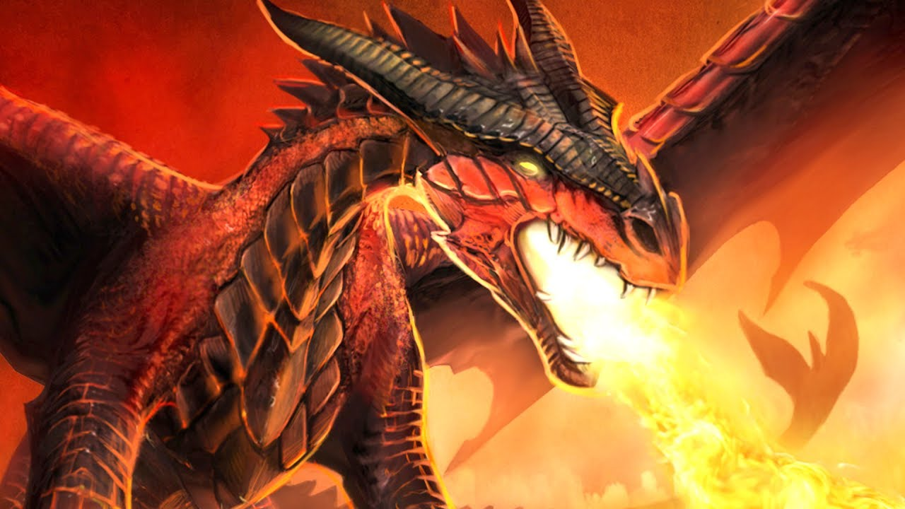 dragon in hindi, dragon hindi, dragon ki jankari, kya dragons hote he, dragon exists hindi,