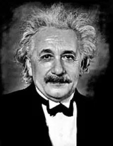 Einstein ka vigyan me yogdan 2