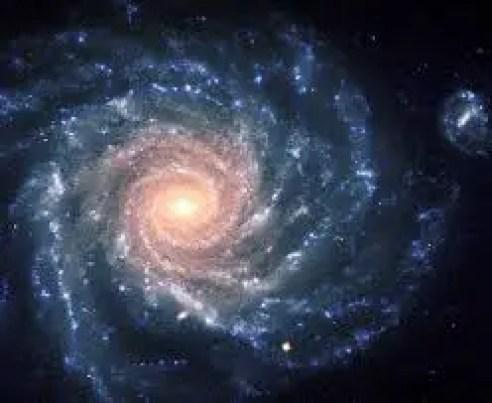 galaxy me kitne tare he