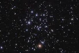 यूनिवर्स में सूर्य की तरह कितने तारे हैं?