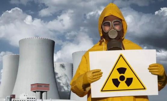 effects of radiation in hindi, radiation effect hindi, effect of radiation on body, nabhikiy vikiran, nabhikiy vikirano ka dushprabhav, Nuclear Radiation effect hindi,