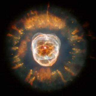 Neutron star in hindi, Neutron star hindi, neutron star ki jankari, sabse chhota star, smallest star hindi, smallest star in universe, Pulsar in hindi, pulsar kya he, neutron star kya he, pulsar ki jankari,