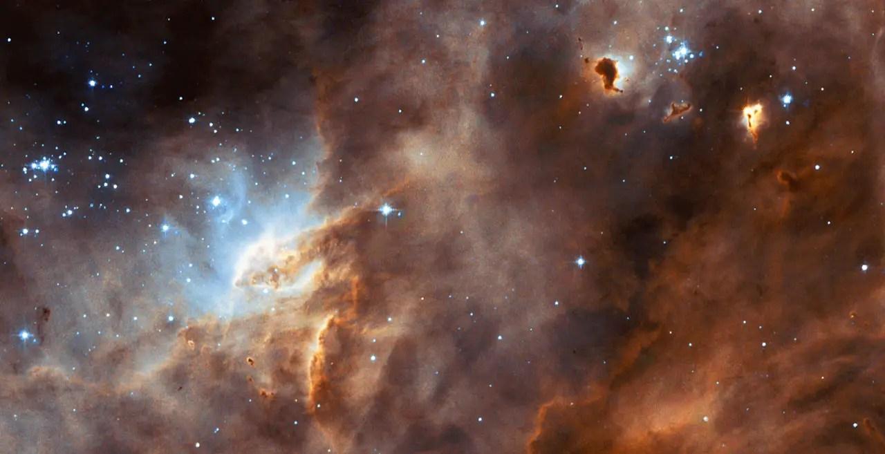 एस्ट्रोफिजिक्स क्या होता है? What is Astrophysics in Hindi