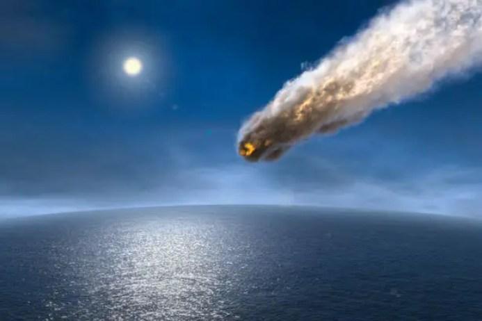 Earth and moon, moon hit by asteroid hindi, agar chandrma, what if moon get away from earth hindi, moon importance in hindi, asteroid impact on moon hindi, earth and moon hindi