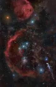 Distance between stars hindi, stars are close hindi, how far Orion hindi, how far pole star in hindi, how far big dipper, distance between earth and orion hindi, distance of orion nebula hindi, distance of pole star hindi, distance of alpha century hindi