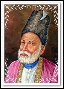 Ghalib Shayari Mirza Ghalib Shayari 125 best sher - Net In