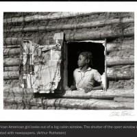 Quelques images marquantes de la lutte des noirs aux #USA...