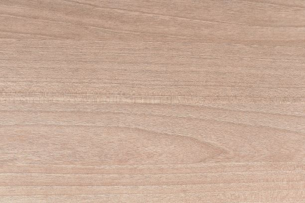 Engineered wood furniture flooring