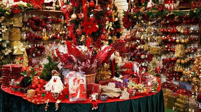 Gift Shop - Small business trends small business ideas, small business