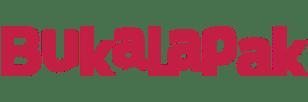 logo_bl_blog_banget1