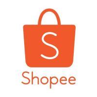 Kesan Pertama Jualan di Shopee.co.id: Kelebihan dan Kekurangannya d