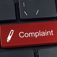 Cara Komplain Barang Rusak / Cacat di Toko Online di China df