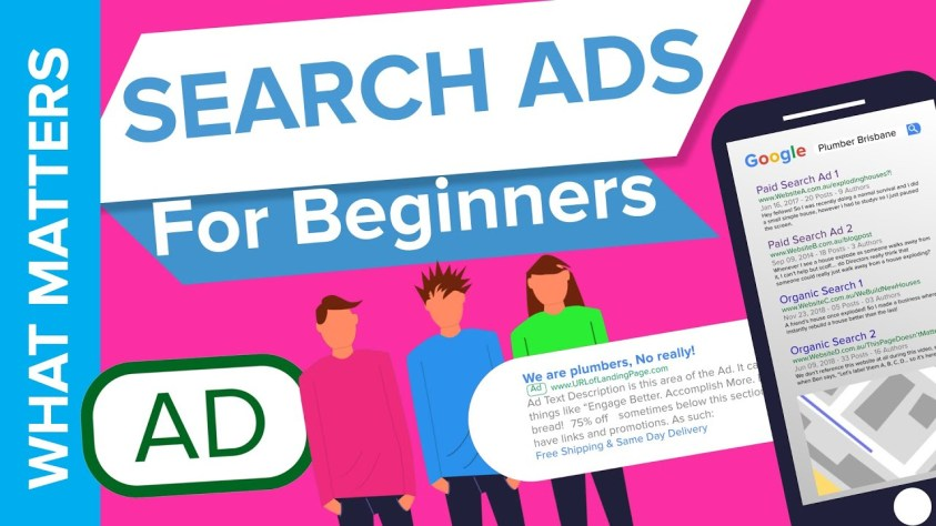 Paid Search Ads (PPC) in Cameroon - Guide