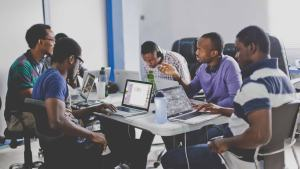 How to launch your startup in Cameroon