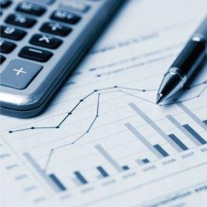 Conferencias Netlan sobre Estrategias Fiscales