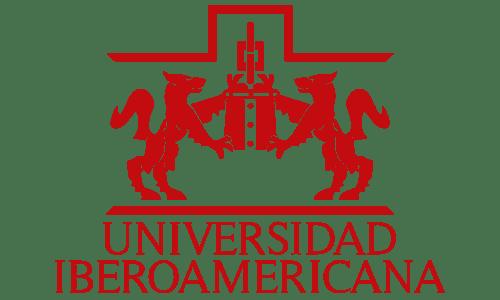 Universidad Iberoamericana, Aliada de Netlan