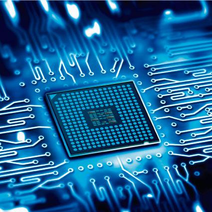 Cursos de Tecnologías de la Información Netlan